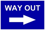 WAY-OUT-RIGHT-SIGN-NOTICE-5212