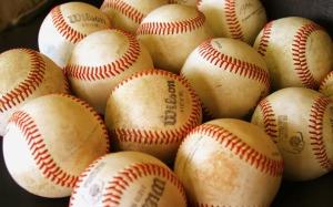Baseball_Images_Free_63