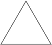 equilateral-triangle1