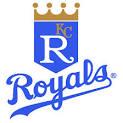 Royals_images