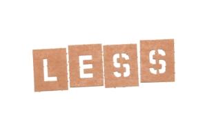 LessSmall