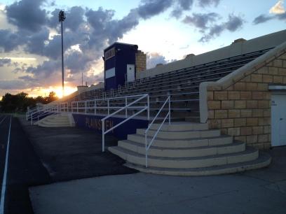 Oakley Stadium1
