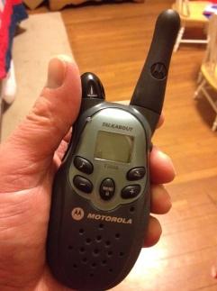 Handhelds1