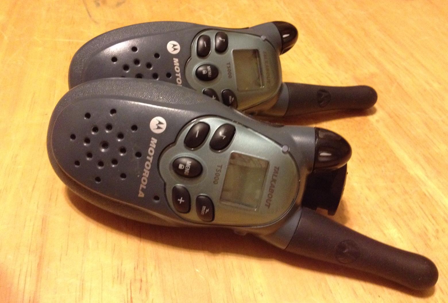 Handhelds2