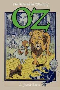 wonderful-wizard-oz-l-frank-baum-paperback-cover-art