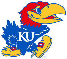 university_of_kansas_jayhawk_logo-svg