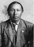 blackelk_authors
