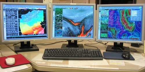 AWIPS-3-head-workstation